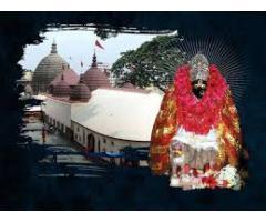 Best Astrologer==07296927151=Love Problem Solution Aghori Baba Ji mumbai